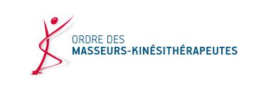Le Conseil Départemental de l'Oise 60